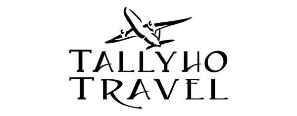 Tallyho-Travels.jpg