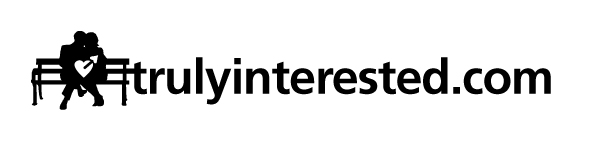 Truly_Interested-logo.jpg