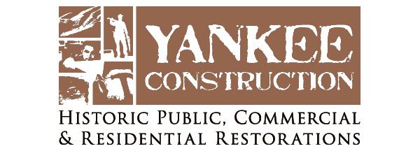 Yankee_Construction-logo.jpg