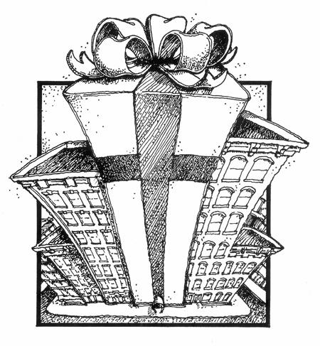 gift_building.jpg