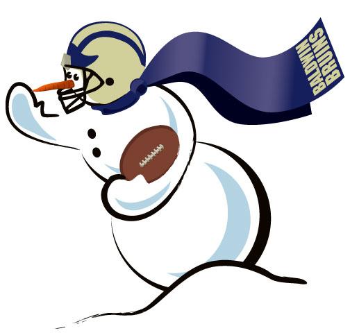 BB-Helmet-Snowman.jpg