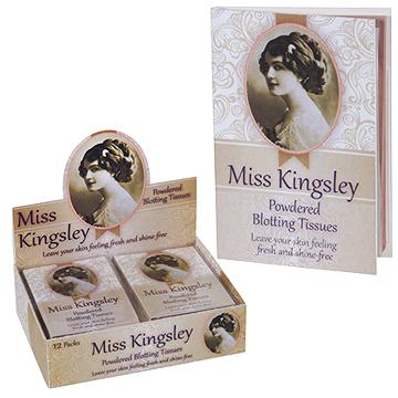 Miss_Kingsley_Powder_Paper.jpg