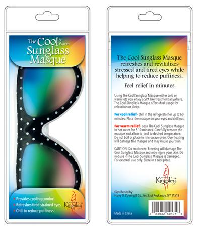 SunglasssMasque-sm.jpg