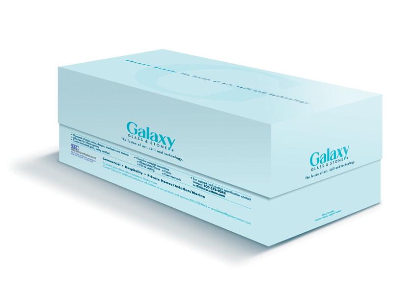 galaxy-sample_box-01.jpg