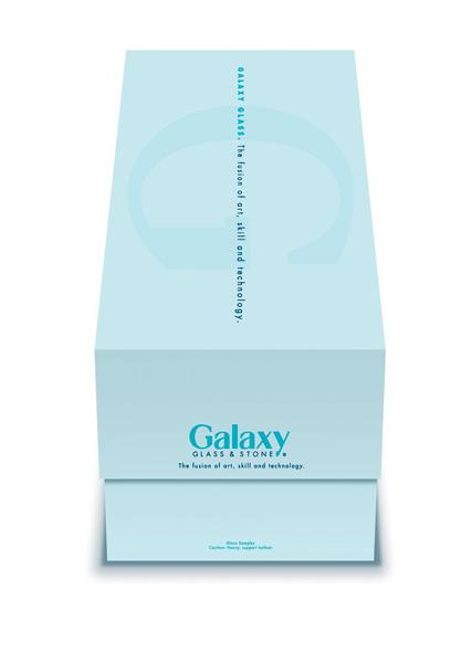galaxy-sample_box-03.jpg