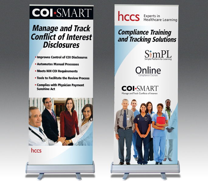 HCCS-Banners.jpg