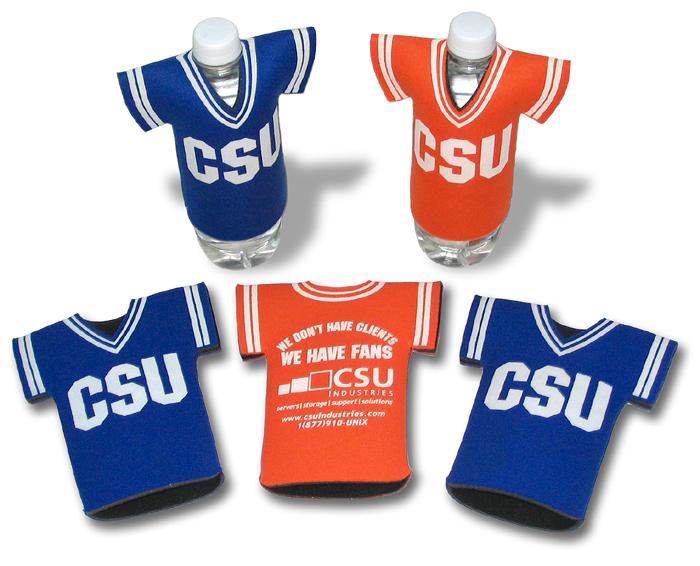 CSU_bottles-.jpg
