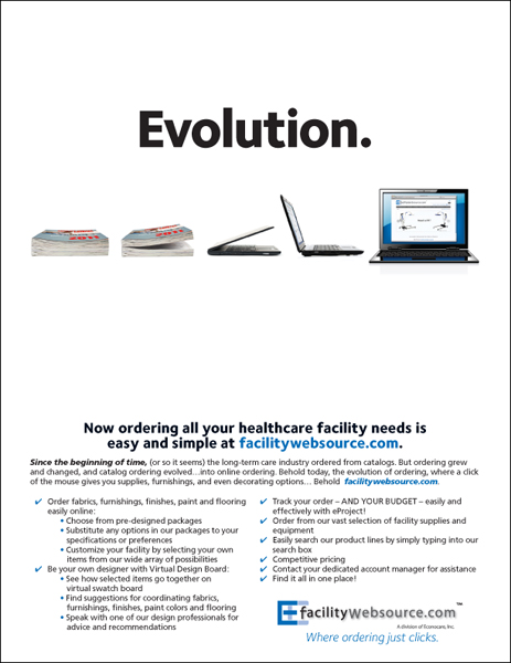 Facilitywebsource-Evolution_ad.jpg