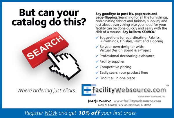facilitywebsource-Search_ad.jpg