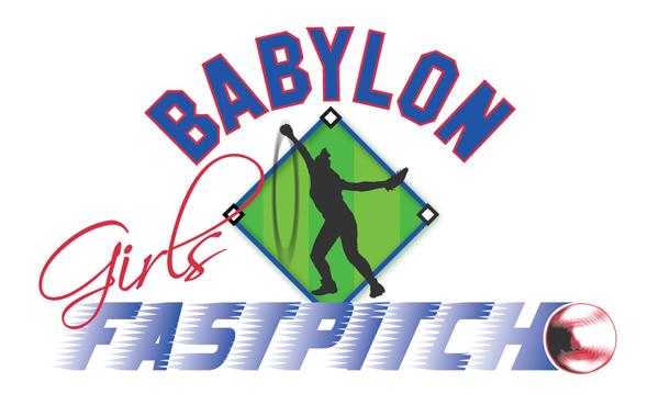 BabylonGirlsFastPitch.jpg