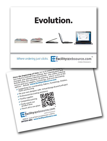 facilitywebsource-postcard_series-01.jpg