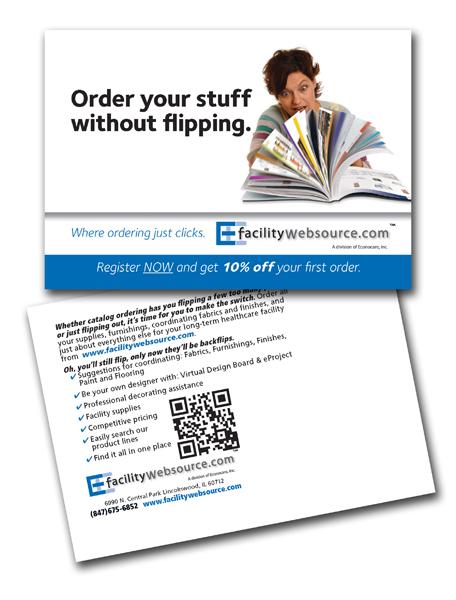 facilitywebsource-postcard_series-02.jpg