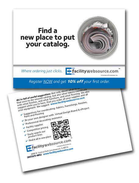 facilitywebsource-postcard_series-04.jpg