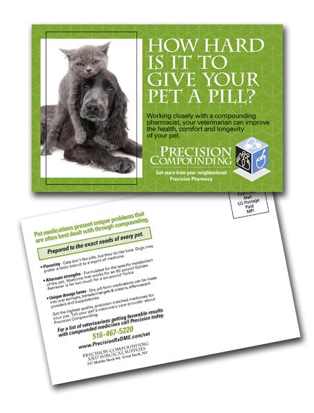 Precision Pharmacy-postcards-02.jpg