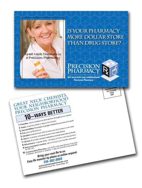 Precision Pharmacy-postcards-01.jpg