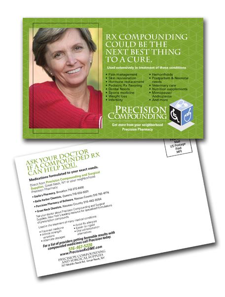 Precision Pharmacy-postcards-03.jpg