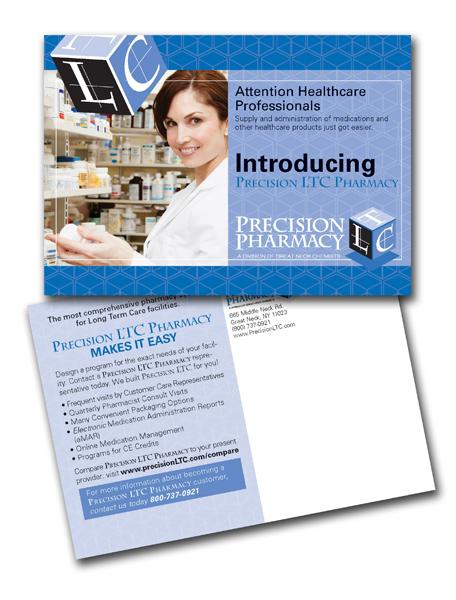 Precision Pharmacy-postcards-04.jpg