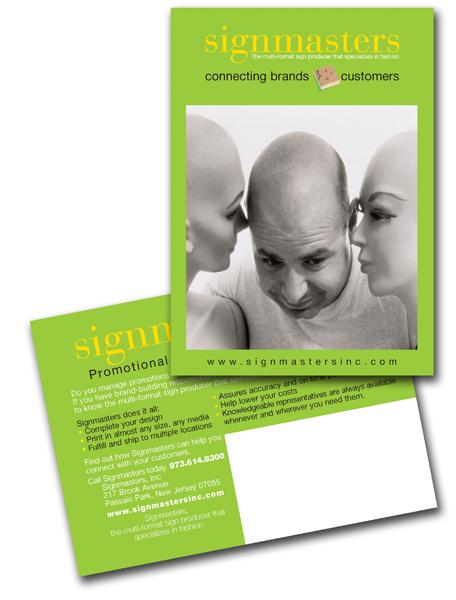 signmasters-postcard-02.jpg
