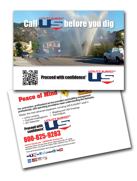 Utility_Survey-postcards-02.jpg