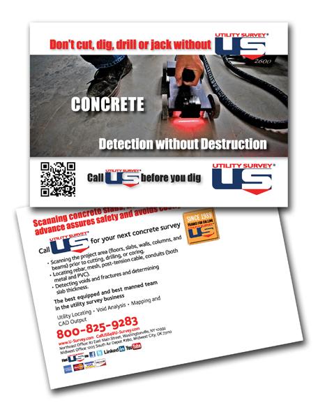 Utility_Survey-postcards-04.jpg