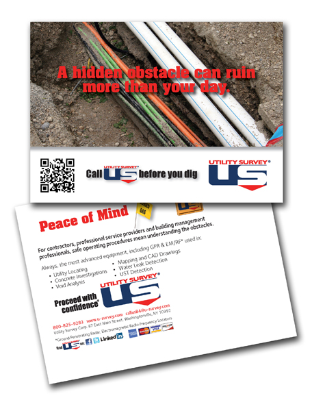 Utility_Survey-postcards-06.jpg