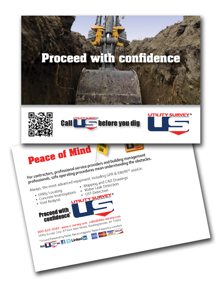 Utility_Survey-postcards-05.jpg