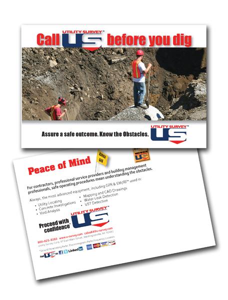 Utility_Survey-postcards-09.jpg
