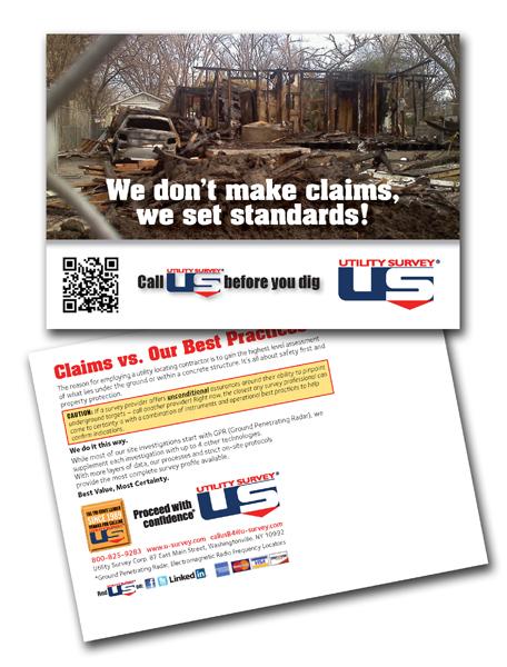 Utility_Survey-postcards-11.jpg