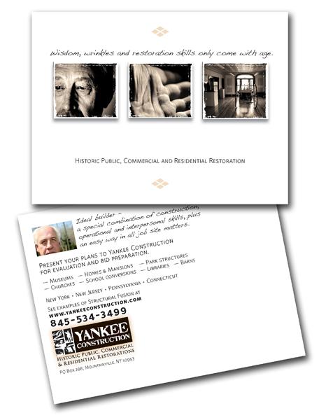 Yankee_Construction-postcard-02.jpg