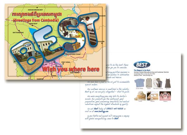 BEST_postcardCAM.jpg