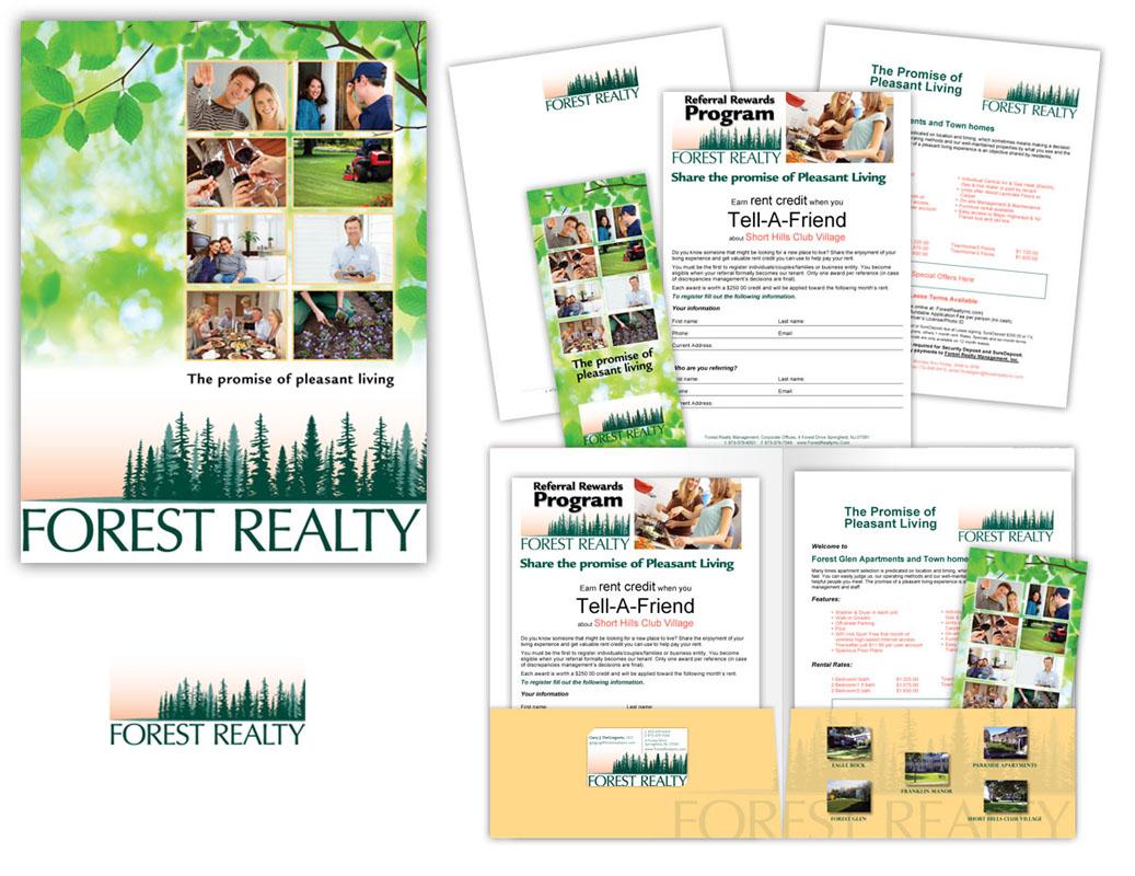Forest_Realty_folder.jpg