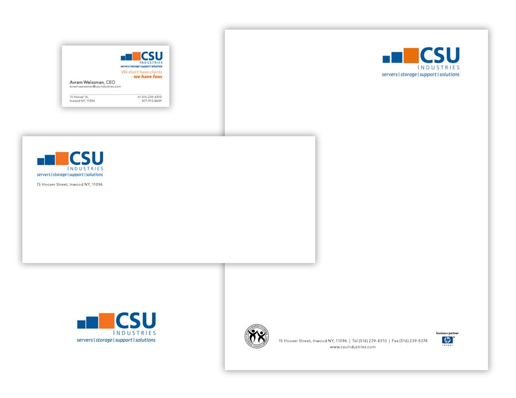 CSU-stationary.jpg