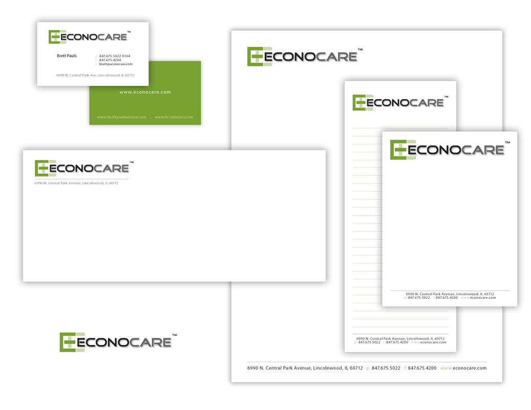 Econocare-stationary.jpg