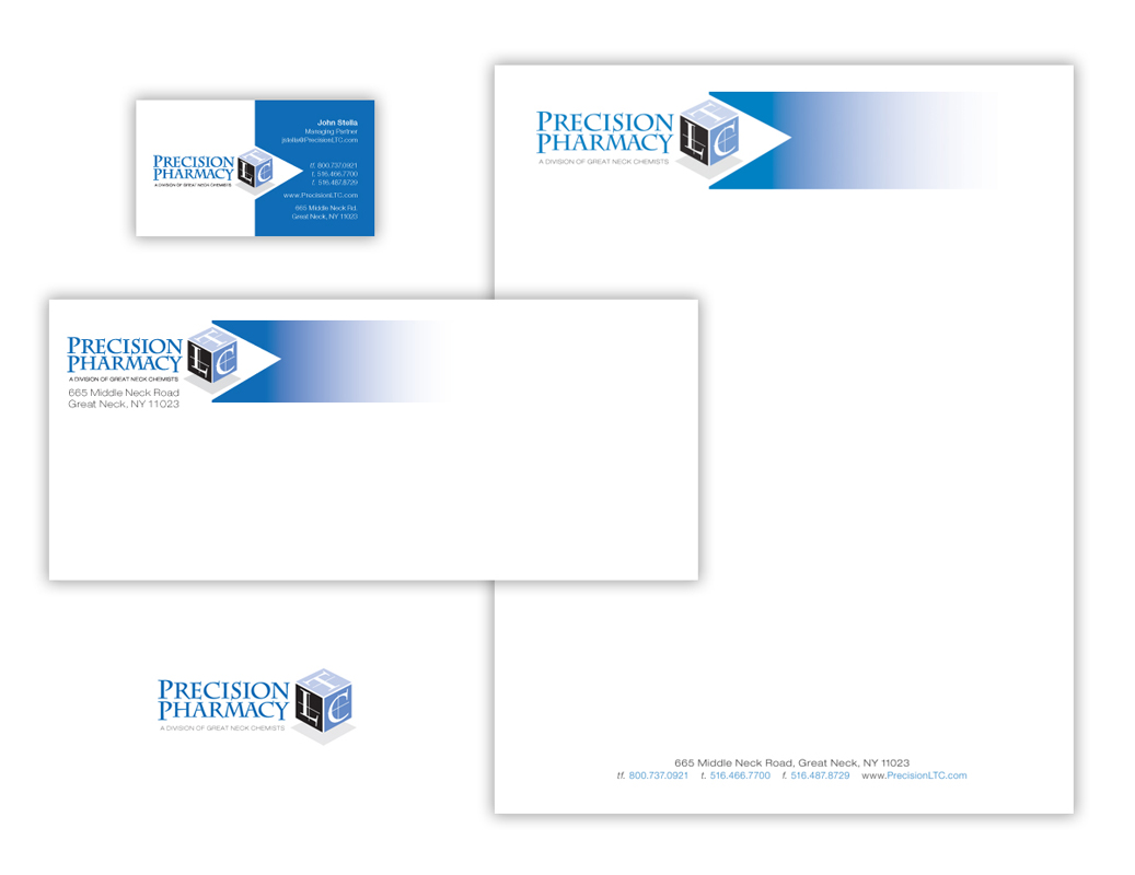 Precision_Pharmacy-stationary.jpg