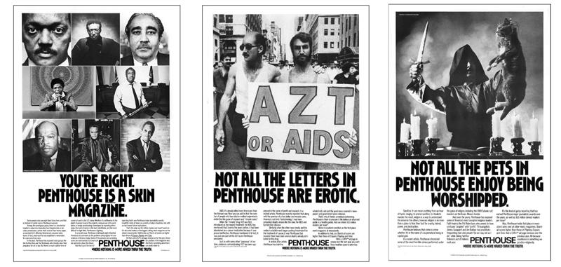 3-penthouse-ads.jpg