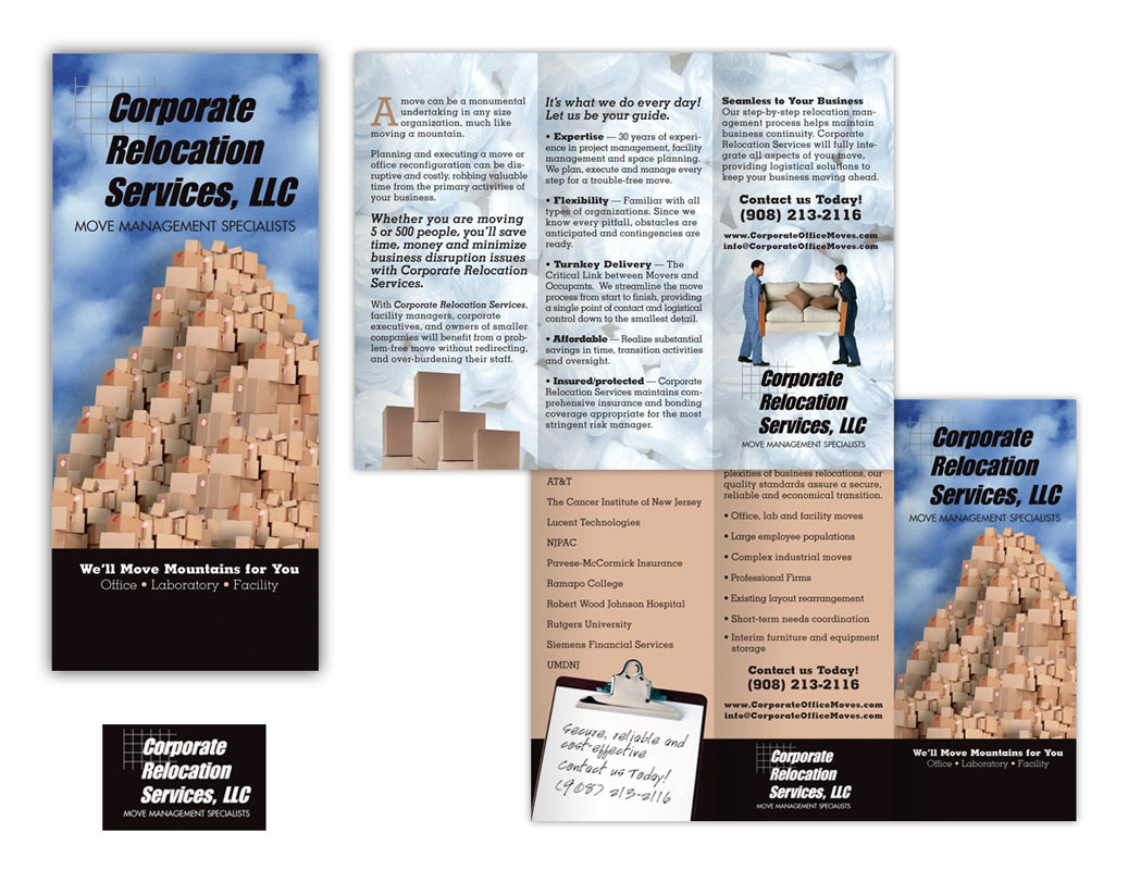 Corporate_Relocation-brochure.jpg