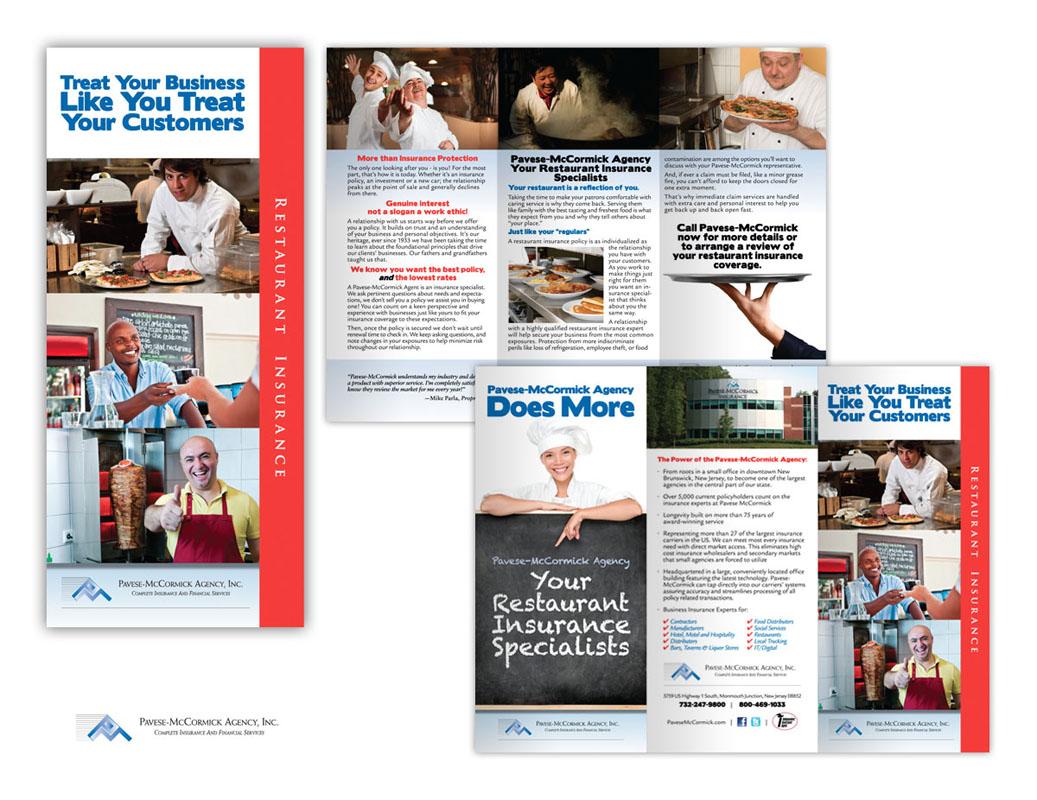 Pavese_McCormick_diner-brochure.jpg