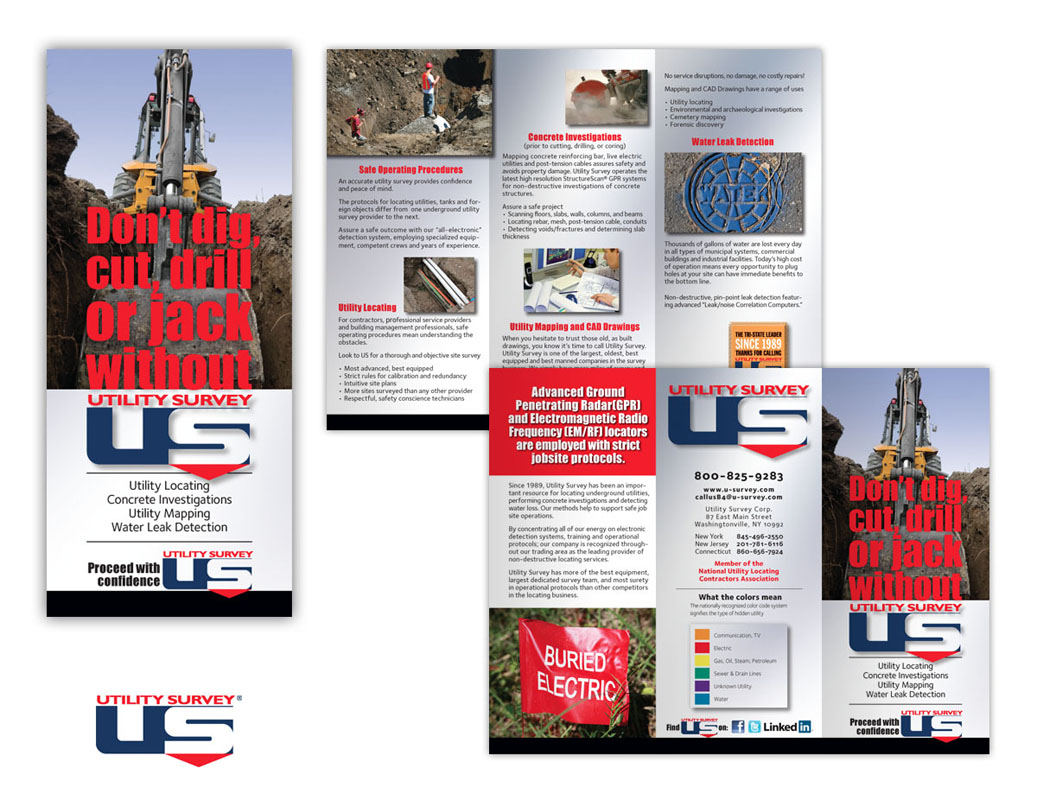 Utility_Survey-brochure.jpg