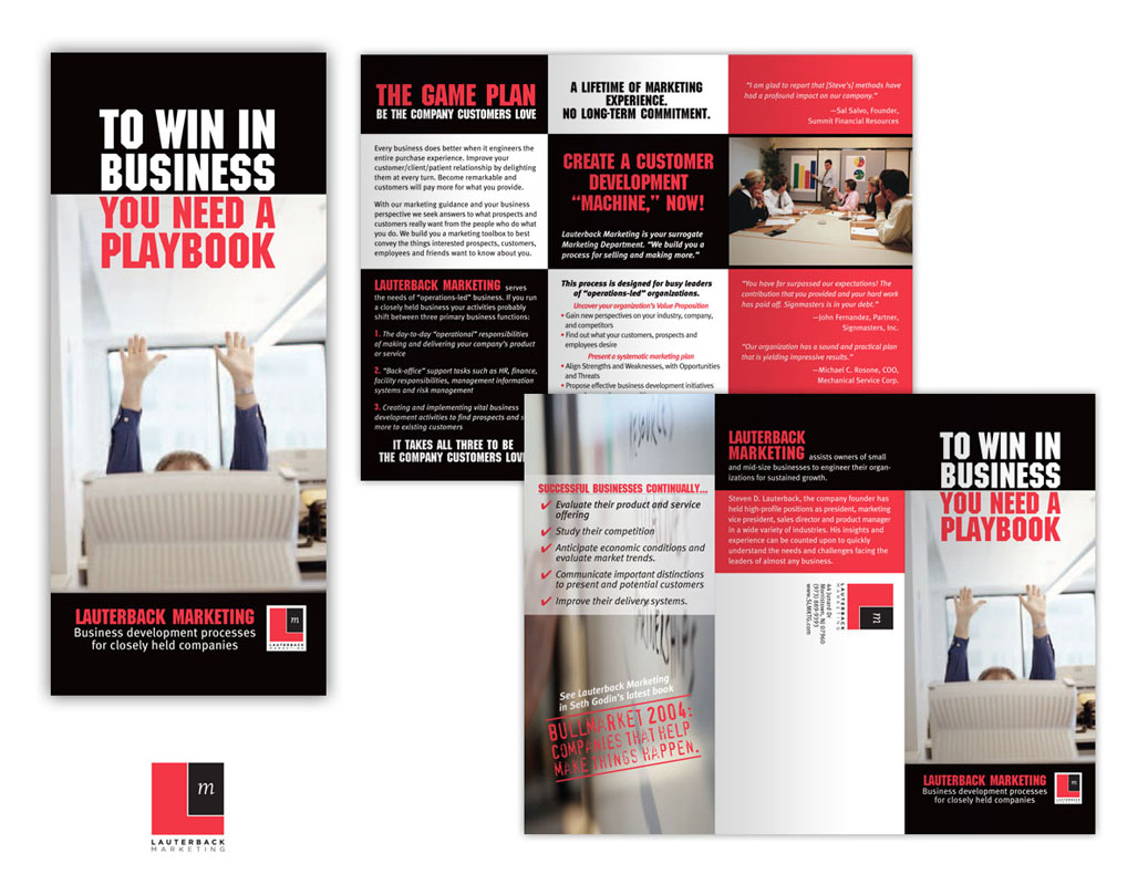 Lauterback_MArketing-brochure.jpg