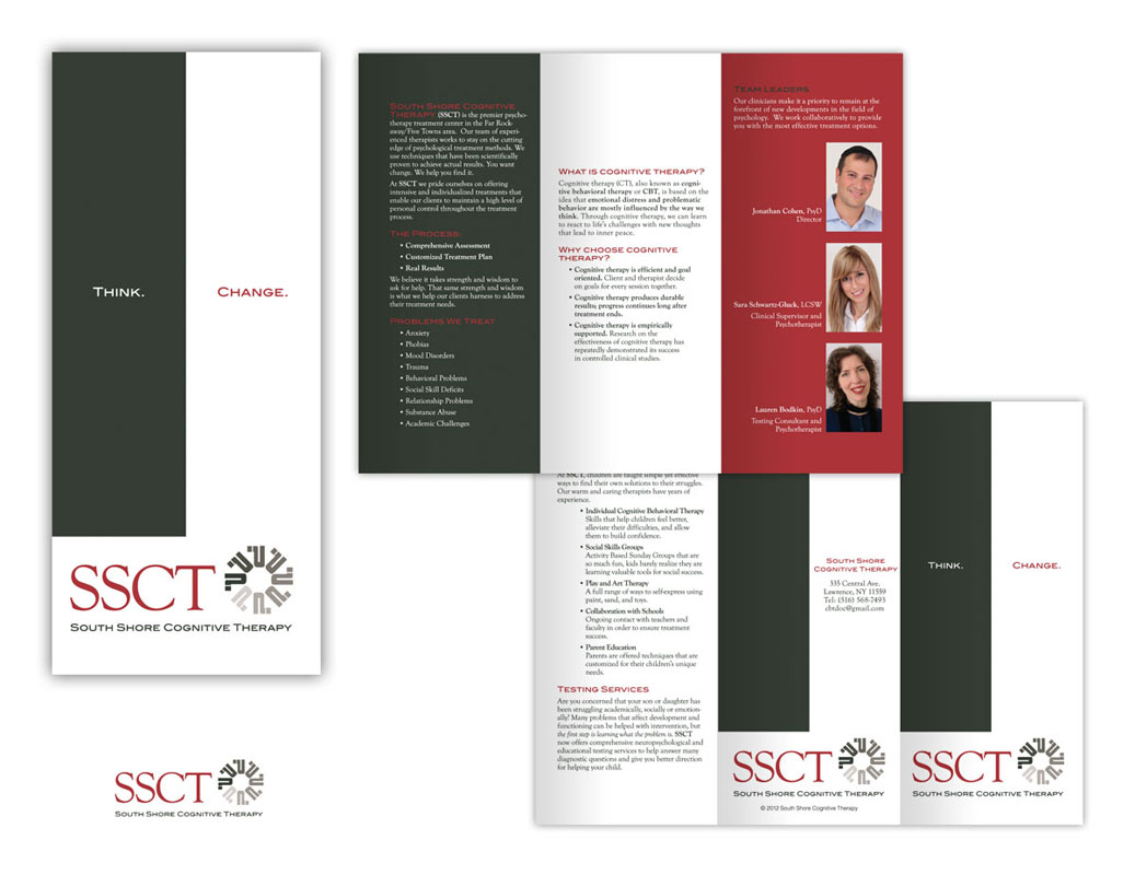 SSCT_Black_and_white-brochure.jpg
