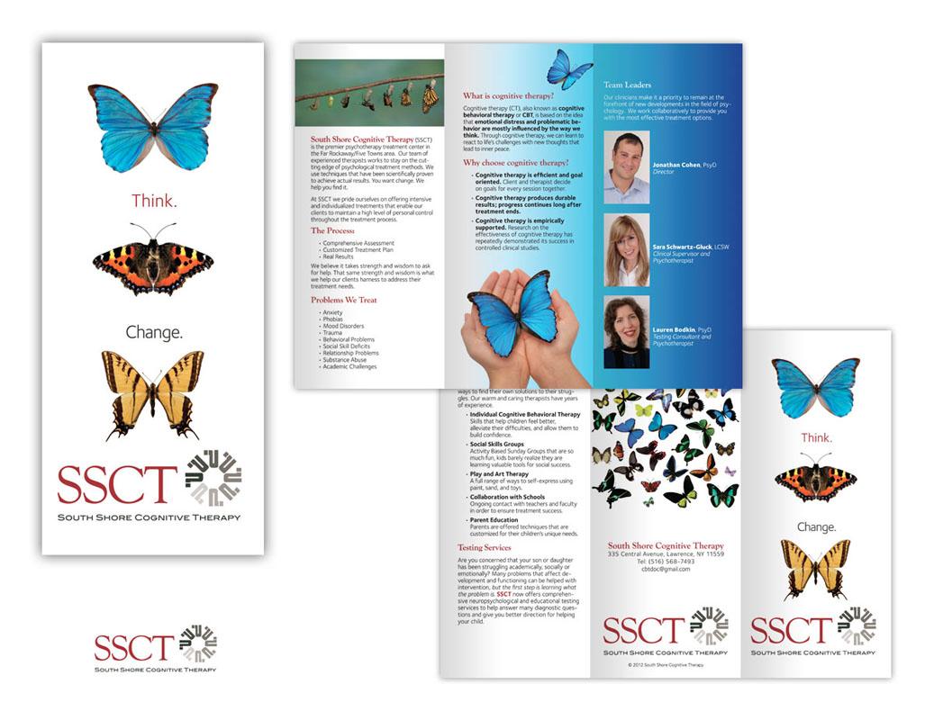 SSCT_butterfly-brochure.jpg