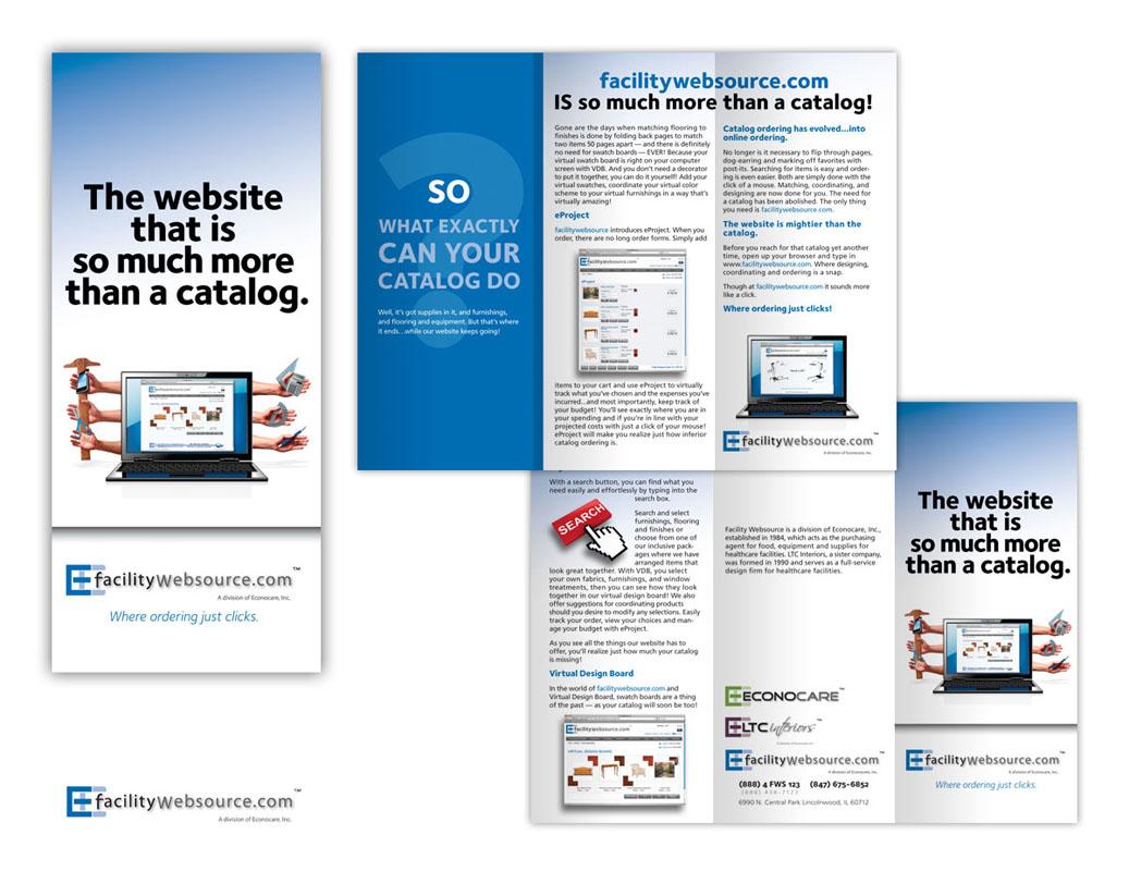 Facilitywebsource-brochure-02.jpg