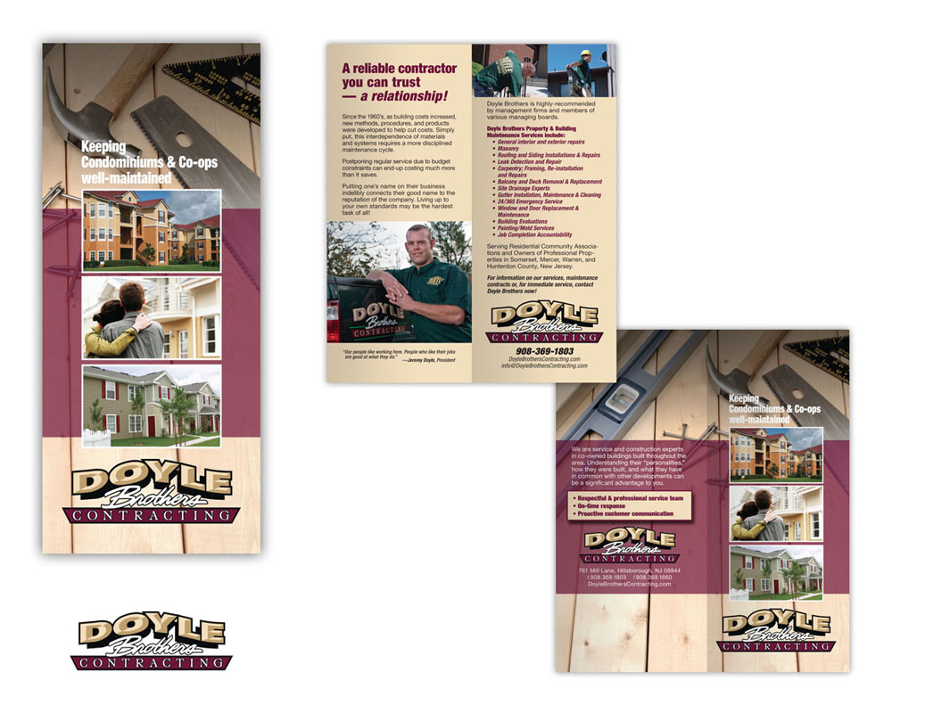 Doyle_Bros_Construction-brochure.jpg