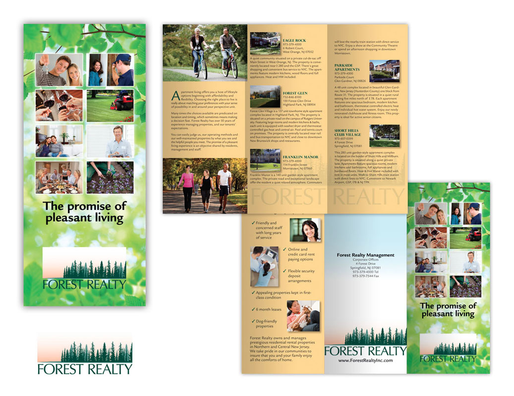 Forest_Realty-brochure.jpg