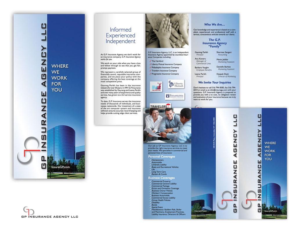 GP_Insurance-brochure.jpg