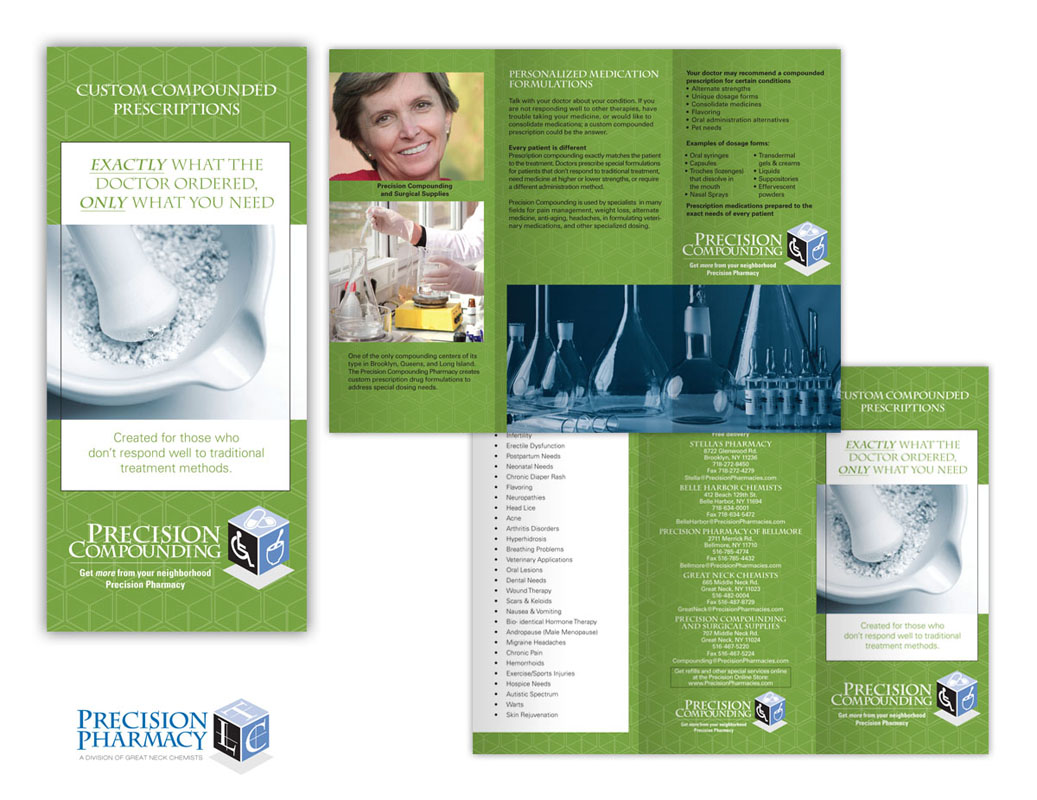 Precision_Pharmacy_Compounding-brochure.jpg