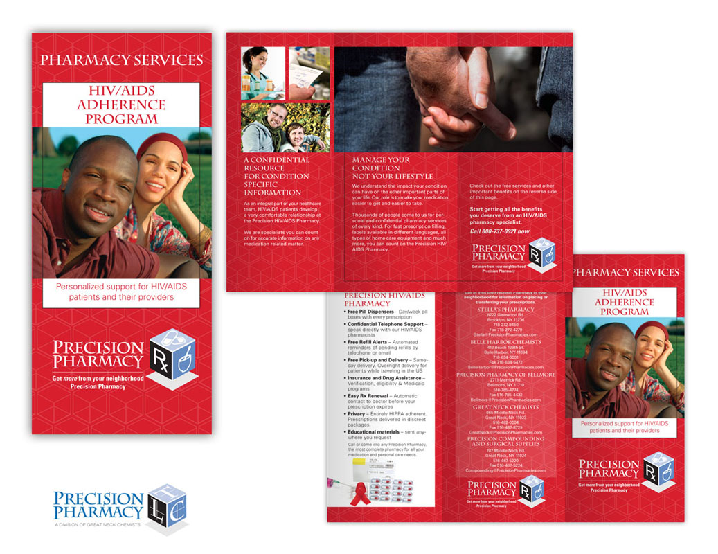 Precision_Pharmacy_HIV-brochure.jpg