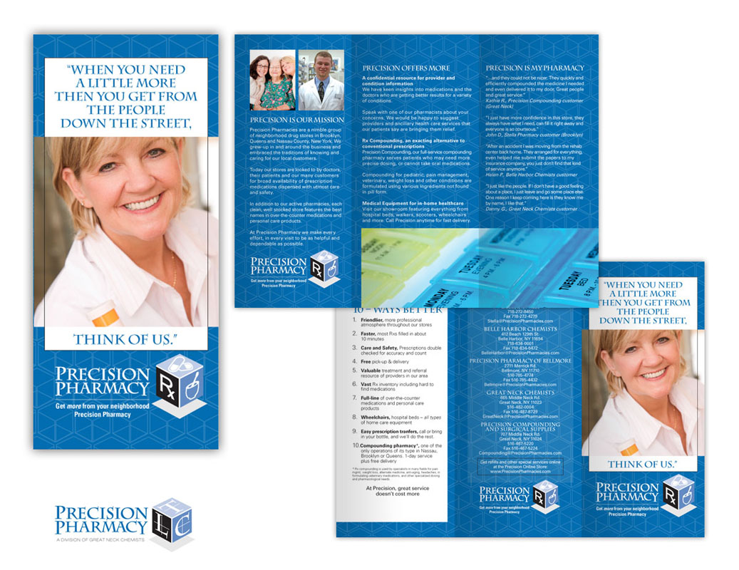 Precision_Pharmacy-brochure.jpg