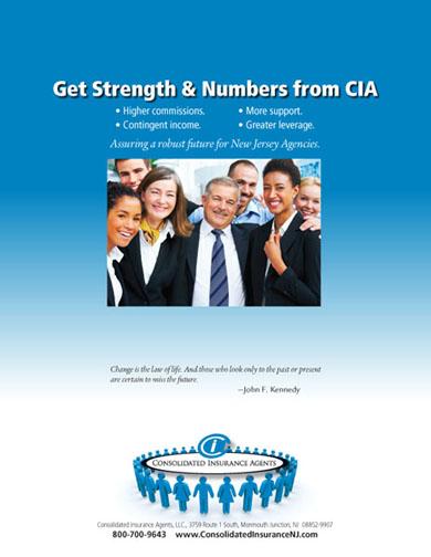 CIA-flyer-2.jpg