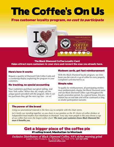 Eastern_Coffee-flyer-1.jpg